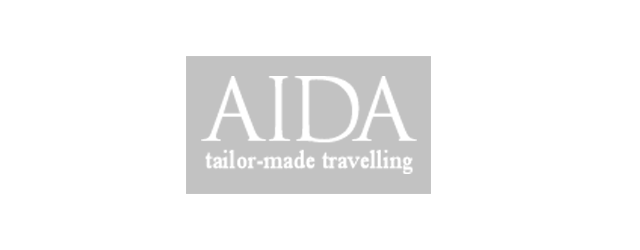 Aida Travel