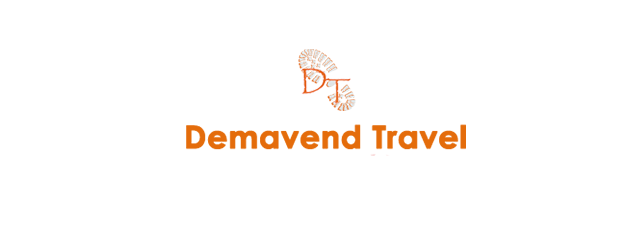 Demavend Travel