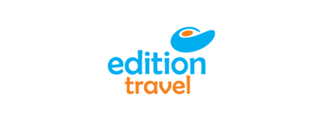 Edition Travel