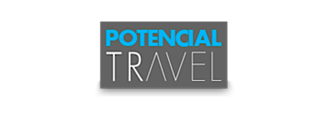 Potencial Travel