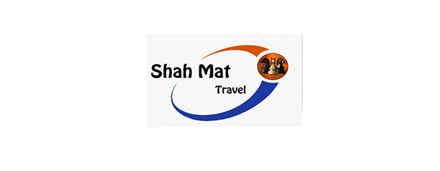 Shahmat Travel